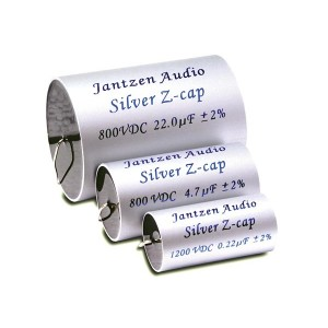 Jantzen Silver Z-cap (Grey)