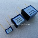 Amtrans AMCO Capacitor